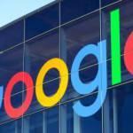 AB'den Google'a 2 ay süre
