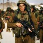İsrail'de sürpriz gelişme! Onlarca İsrail askeri yönetime mektup gönderdi: Şiddeti durdur!