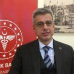 İstanbul İl Sağlık Müdürü'nden Kurban Bayramı açıklaması!