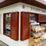İstanbul'da Halk Ekmek'e yüzde 25 zam!