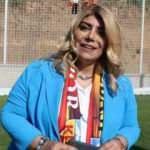 """Kayserispor'un yeni isim sponsoru """"Yukatel"""" oldu"""