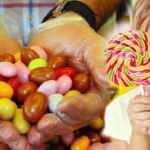 Kurban Bayramı'nda çocukları aşırı şeker ve et tüketiminden koruyun!