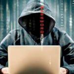 LinkedIn hacker'ı: '700 milyon kullanıcı verisini eğlence için çaldım'