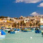 Malta artık 'aşısız' turistleri ülkeye alacak