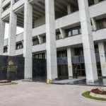 Merkez Bankası'nın sıkı ve temkinli duruşuna devam etmesi bekleniyor