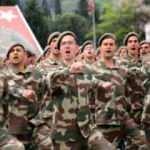 Milli Savunma Bakanlığı'ndan 'dövizle ve bedelli askerlik' açıklaması