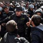 Mısırlı işçiler Suudi Arabistan yüzünden BAE'de mahsur kaldı