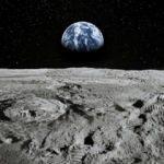 NASA açıkladı: Ay yüzünden Dünya'da sel felaketleri olacak