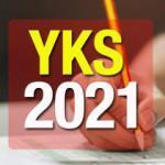 YKS sınav sonuç tarihi 2021 ! ÖSYM Üniversite sınav sonuçları ne zaman açıklanacak?