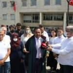 Pınar Gültekin davasında zanlıdan şok ifade: Öldüğünü kontrol ettim