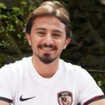 Recep Niyaz, Gaziantep FK ile anlaştı