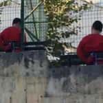 Rehabilitasyon merkezindeki skandal görüntülere hapis istemi