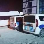 Silivri'de bir evde ceset bulundu