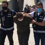 Şirinler Çetesi üyesi 18 şüpheli tutuklandı