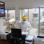 Son dakika: 18 Temmuz koronavirüs tablosu! Vaka, Hasta, ölü sayısı ve son durum açıklandı