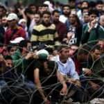 Son dakika haberi: Güvenlik kaynaklarından Afgan göçmen açıklaması