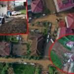Son Dakika Haberi: Rize'den acı haber! Ölü ve kayıp sayısı arttı