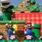 Super Mario 64 adlı video oyunu yine rekor fiyata satıldı