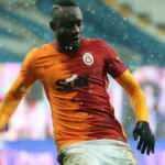 Adana Demirspor başkanı açıkladı! 'Diagne...'