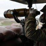 Terör örgütü PKK'da çözülme! 5 PKK'lı daha teslim oldu