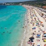 """Turizm sektöründe son yılların en hareketli """"bayramı"""" olacak"""