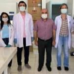 Türk bilim adamlarından şaşırtan keşif: 6 ülkede 60 yeni tür bakteri