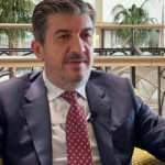 Türk firmaları 1,1 milyar dolarlık ödeme bekleniyor