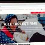 Türk Kızılay ve Microsoft Türkiye mülteciler için proje başlattı