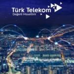 Türk Telekom'dan dünyaya teknoloji ihracatı