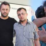 Türkiye'nin konuştuğu Büyükşen cinayeti şüphelisi Büşra Büyükşen ilk kez konuştu!