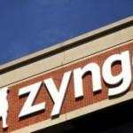 Zynga bir Türk oyun şirketini daha satın alıyor