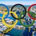2032 Yaz Olimpiyatları, Brisbane'de