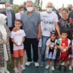 AK Parti Genel Başkan Yardımcısı Özhaseki: Kılıçdaroğlu özel bir insan