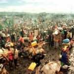 800 bin kişinin öldürüldüğü soykırımla ilgili davada yeni gelişme