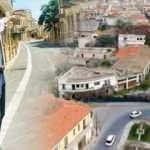 Maraş'ta yerleşime açılan mahalleye dönüş için 36 Rum başvuru yaptı