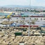 ABD, Türkiye sınırına 400 tank yığdı