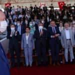 Abdülkadir Selvi'den Erdoğan'ın açıklamasına çarpıcı yorum: Hedefe kilitlenmiş