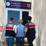 Adıyaman'da PKK'nın finans yapısına operasyon!