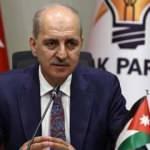 AK Parti'den geniş katılımlı Azerbaycan çıkarması