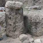 Antik Çağ'ın ilk yerleşim yerlerinden Tepebağ Höyüğü turizme kazandırılacak