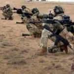 Azerbaycan-Ermenistan sınırında çatışma sürüyor!