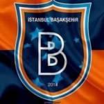 Başakşehir'in hazırlık maçı iptal edildi