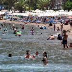 Bayramda Marmara'daki adaların nüfusu 15 kat arttı