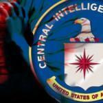 Beyni hedef alıyor, 100 kişide görüldü! CIA Direktöründen korkutan açıklama