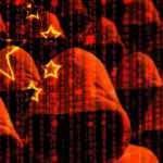 Biden yönetimi: Microsoft saldırısı Çin hükümeti kaynaklı
