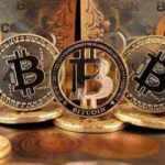 Bitcoin 40.000 doların üzerini gördü