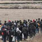 Dünyaya duyurdular: 100 bin Afgan mülteciyi kabul etmeye hazırız