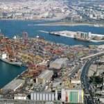Ege İhracatçı Birliklerinin Güney Kore'ye ihracatı yüzde 102 arttı