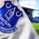 Everton'da cinsel istismar skandalı!