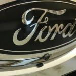 Ford dünya genelinde yüz binlerce aracı geri çağırıyor
